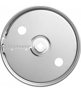 Диск-нож для нарезки соломкой для комбайна 3,1л KitchenAid 5KFP13JD