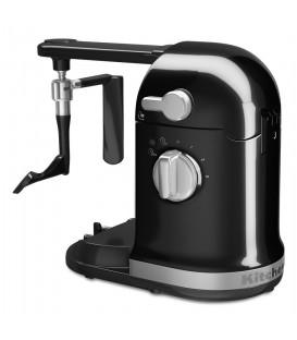 Устройство для помешивания KitchenAid 5KST4054EOB