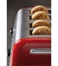 Тостер KitchenAid красный 5KMT421EER