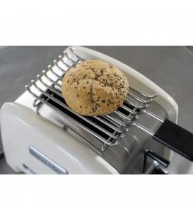 Решетка для подогрева булочек KitchenAid 5KTBW2