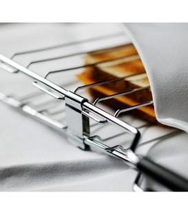 Решетка для подогрева булочек KitchenAid 5KTSR