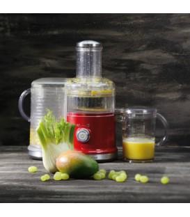 Соковыжималка KitchenAid ARTISAN карамельное яблоко 5KVJ0333ECA