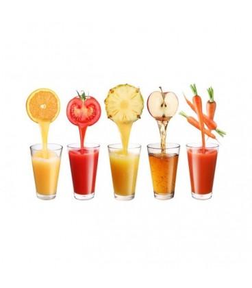 Соковыжималка KitchenAid ARTISAN карамельное яблоко 5KVJ0111ECA