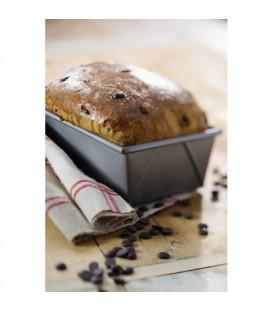 Форма для хлеба KitchenAid KBNSO9X5Q