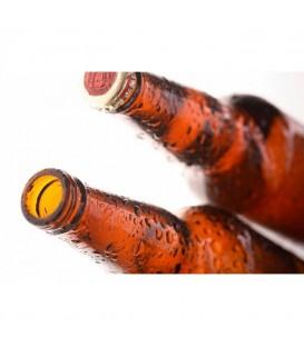 Открывалка для бутылок красная KitchenAid KG115ER