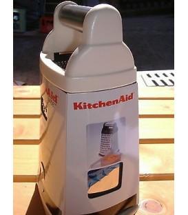 Терка кремовая KitchenAid KG300AC