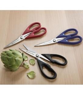 Ножницы кухонные многофункциональные KitchenAid KC351OHOBA