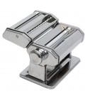 Тестораскатывающая машина GEMLUX GL-PMF-150
