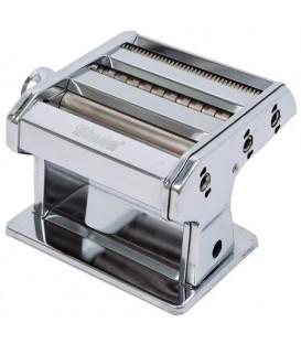 Тестораскатывающая машина GEMLUX GL-PMZ-150