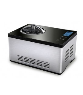 Фризер мороженого GEMLUX GL-ICM507