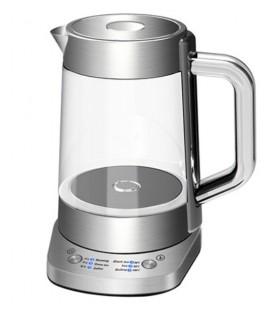 Чайник электрический GEMLUX GL-EK-302G