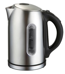 Чайник электрический GEMLUX GL-EK-203S
