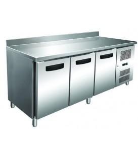 Холодильник-рабочий стол GASTRORAG GN 3200 TN ECX