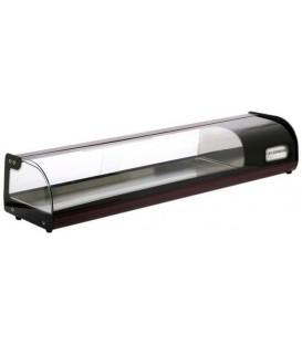 Витрина холодильная GASTRORAG VRX-SSS1200