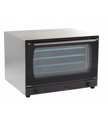 Конвекционная печь GASTRORAG YXD-EN-50