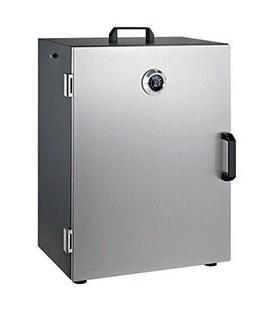 Печь-коптильня GASTRORAG TES-800