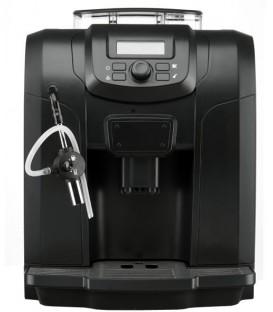 Кофеварочная машина GASTRORAG CM-715