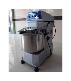 Спиральная тестомесильная машина GASTRORAG HS20-HG
