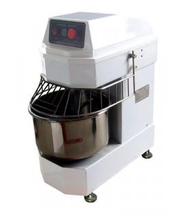 Спиральная тестомесильная машина GASTRORAG HS40S-HD