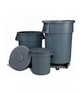 Контейнер для мусора GASTRORAG JW-CR120E