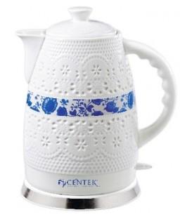 Чайник электрический Centek CT-0060