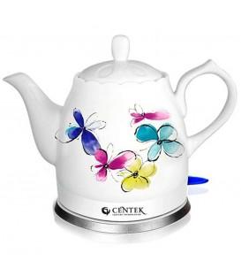 Чайник электрический Centek CT-1051
