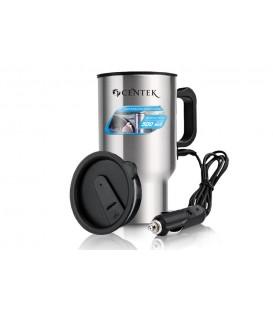 Автомобильная термокружка Centek CT-0090