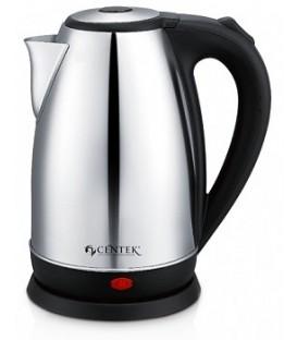 Чайник электрический Centek CT-0039 С
