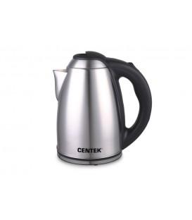 Чайник электрический Centek CT-0049