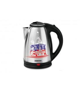 Чайник электрический Centek CT-0050