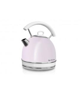 Чайник электрический Centek CT-1065 pink