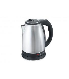 Чайник электрический Centek CT-1068