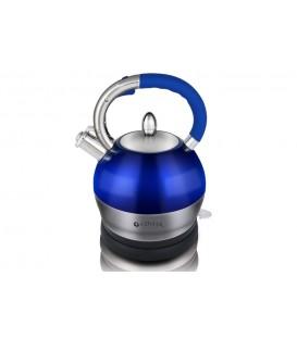 Чайник электрический Centek CT-1077 Blue