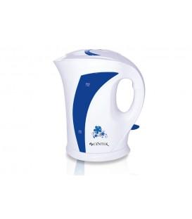 Чайник электрический Centek CT-0030 Blue