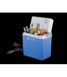 Автохолодильник Centek CT-1781-24