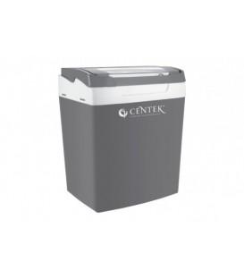 Автохолодильник Centek CT-1782-29