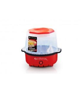 Аппарат для приготовления попкорна Centek CT-1446
