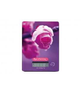 Весы кухонные Centek CT-2459(Rose)