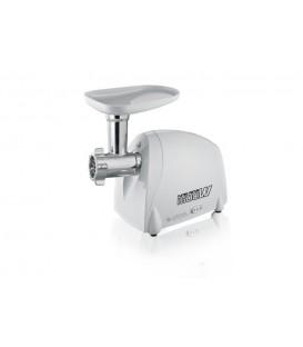 Мясорубка электрическая Centek CT-1600