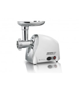 Мясорубка электрическая Centek CT-1601