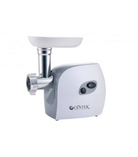 Мясорубка электрическая Centek CT-1606