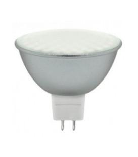 Cветодиодная лампа ULTRA LED MR16 5W 3000K