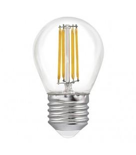 Cветодиодная лампа ULTRA LED G45 Filament 5W E14 3000K