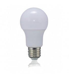 Cветодиодная лампа ULTRA LED A55 8W E27 3000K/4000K