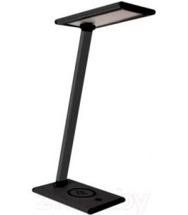 Светодиодный светильник настольный ULTRA LED ТL 807 Black