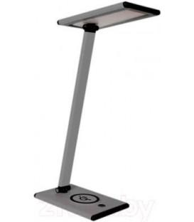 Светодиодный светильник настольный ULTRA LED ТL 807 Silver