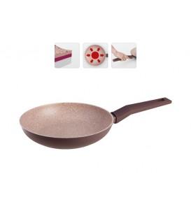 Сковорода с антипригарным покрытием TAVA 24 см
