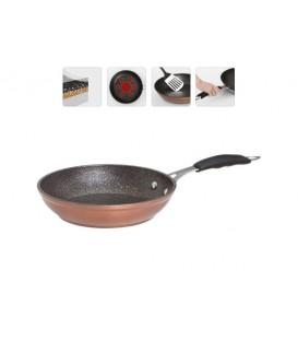 Сковорода с антипригарным покрытием Měděná 20 см