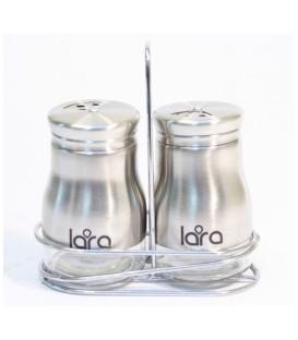 Набор для специй LARA LR08-06