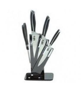 Набор ножей Lara LR05-30